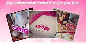 giveaway-omg