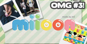 Miioon_BlogHeader