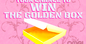 OMG_GoldenBox_Blog