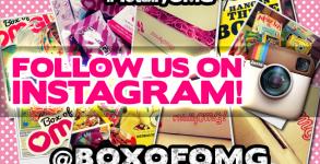 OMG_InstagramLaunch_Blog