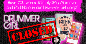 OMG_DrummerGirlClosed_Blog