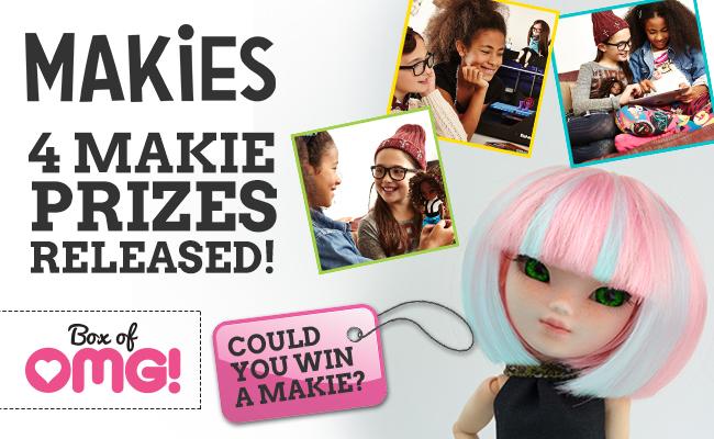 Makies_blog