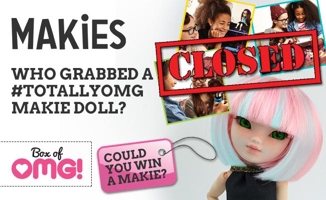 Makies_blog_closed