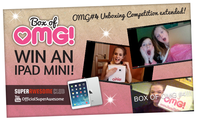 WIN an ipad_extended_blog_OMG
