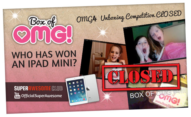 WIN-an-ipad_extended_blog_OMG2-2