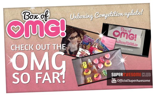 UnboxingComp_blog_OMG5