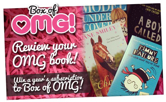 omg5_Books_blog