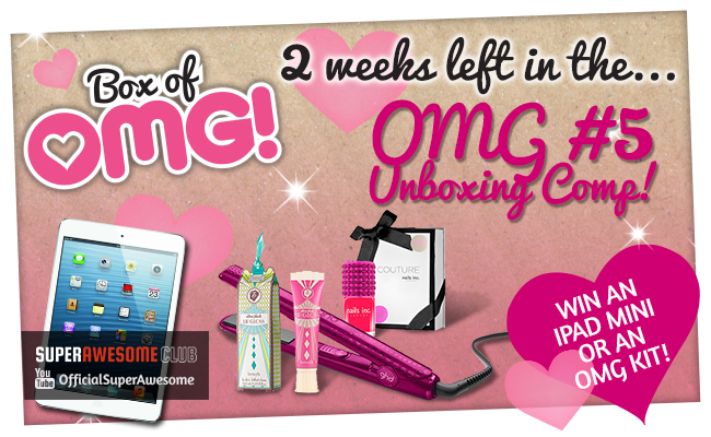 OMG5_unboxing_2weeksleft_blog
