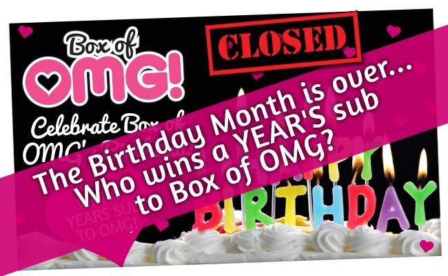 OMG_BDAY_blog_closed