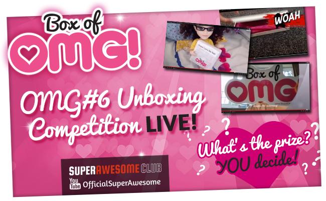 omg6 unboxing_BLOG