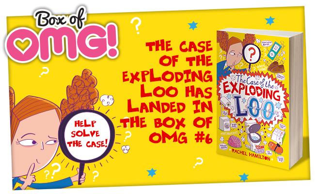 omg_explodingLoo_blog