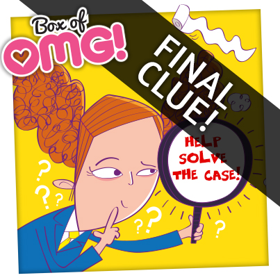 facebok_square_case of the exploding loo_final clue