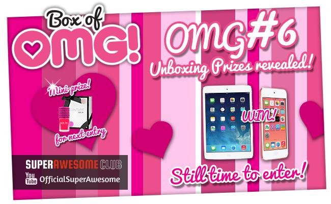 omg6 unboxing_blog_2