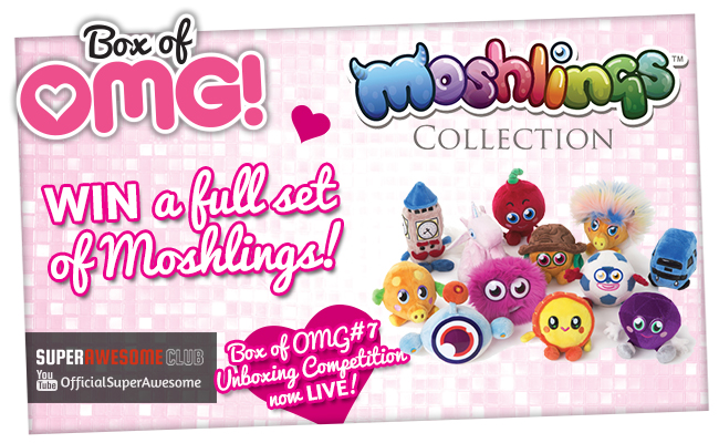 OMG_moshlings_blog