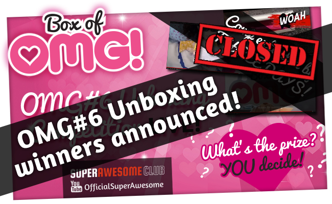 omg6 unboxing2_BLOG_closed