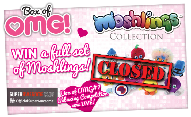 OMG_moshlings_blog_closed